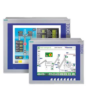 HMI PANEL PC EX.jpg